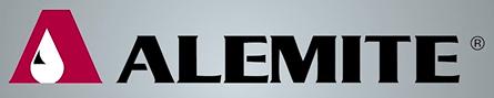 alemite-e1510682668481