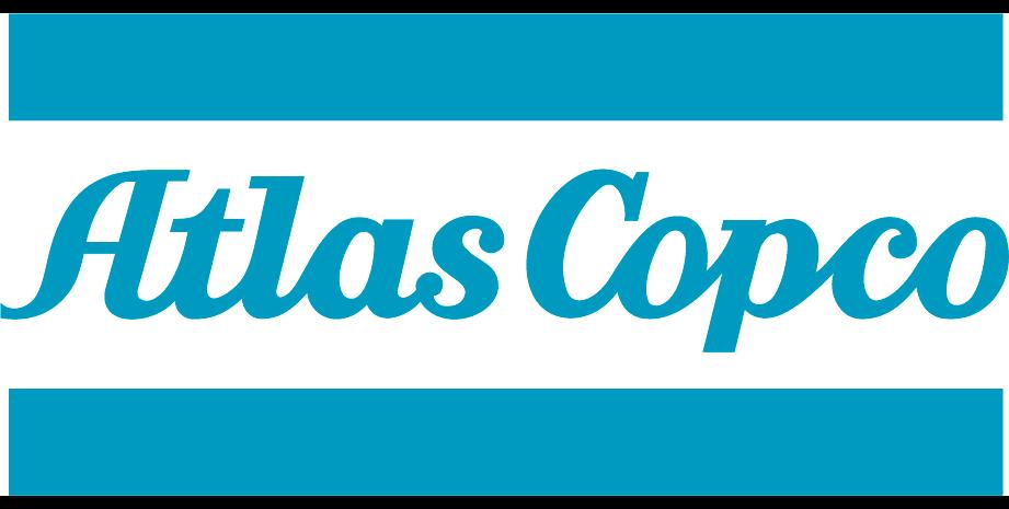 atlas-copco1